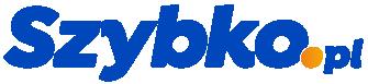szybko.pl - logo